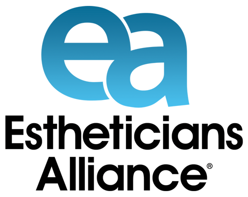 Estheticians Alliance